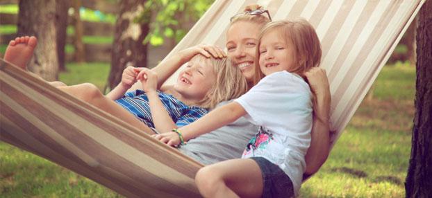 Sonnenschutz im Sommer - Tipps von Hautarzt in Wien Dr. Okamoto
